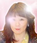 当たる占い師紫水先生の画像